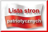 Strony Patriotyczne
